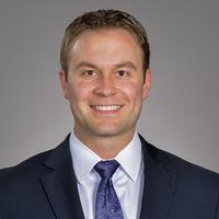 Jeremiah Donati, TCU Athletics Director