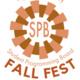 SPB Fall Fest Saturday