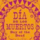 Day of the Dead – Altar: Tribute to La Malinche or Marina/Malintzin