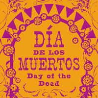 Día de los Muertos (Day of the Dead) – Celebration: La Malinche