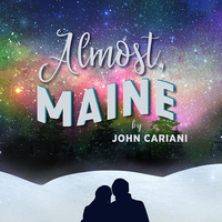 Almost Maine
