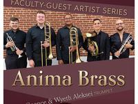Anima Brass
