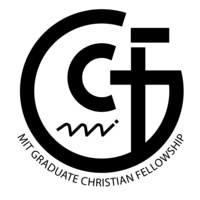 Graduate Christian Fellowship Large Group
