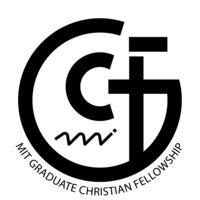 Graduate Christian Fellowship Faculty Dinner