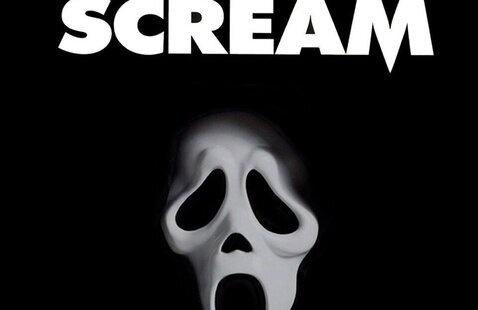 ASUOP Film Series | Scream