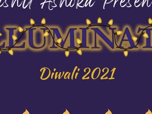 Diwali 2021: Illuminate