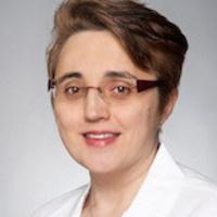 Medical Grand Rounds: Katalin Susztak, MD, PhD