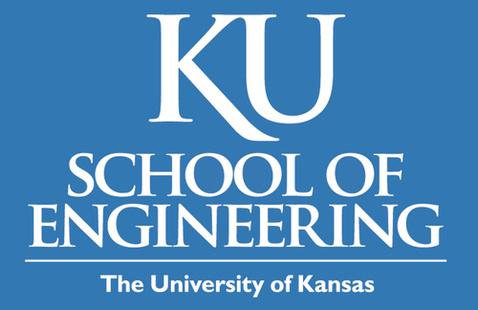Research, Patents and Personal Fulfillment in Engineering | Professor Shawn Keshmiri