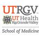 UTRGV SOM Strategies for Successful Publishing in Medical Education