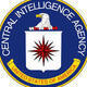 Central Intelligence Agency (CIA): 1:1 Office Hours (ON-CAMPUS)