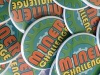 Miner Challenge Weekly Meeting