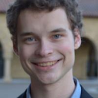 William Kuszmaul- MIT EECS