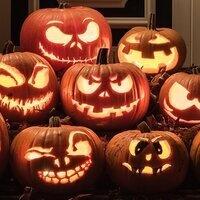 "WHOA Presents- ""Halloween Trivia and Costume Contest"""