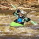 Hike: Whitewater Watching in the Tohickon Gorge!