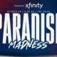 Paradise Madness