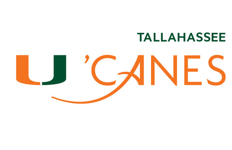Tallahassee 'Canes Game Watch: Miami vs. Pittsburgh