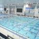 Men's & Women's Swimmimg & Diving vs. Calvin
