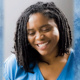"Poet Natalie Graham: ""A Kind of Seeing: Black Poetry about Art"""