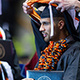 College of the Pacific and School of International Studies 2019 Diploma and Hooding Ceremony