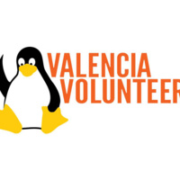 Valencia Volunteers