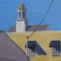 Curators Choice - Small Works by Central Florida Artists