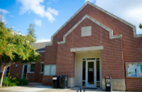 Open Enrollment Information Session - Stockton