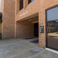 Decatur Campus: Bldg SA (Administration)