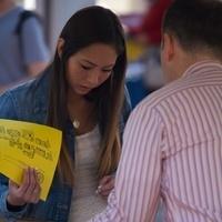 Graduate Schools Fair
