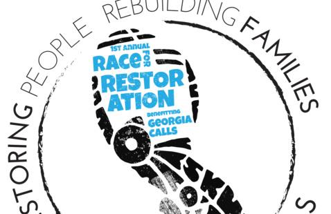 Race For Restoration 5K