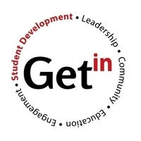 Student Development - Get In