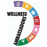 Wellness Ambassadors