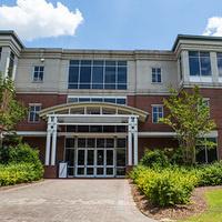College of Business Administration (Statesboro Campus)