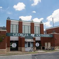 J.I. Clements Stadium (Statesboro Campus)