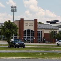 Allen E. Paulson Stadium (Statesboro Campus)