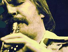 Don Keranen Memorial Jazz Concert: Celebrating 50 Years of Great Jazz at Michigan Tech