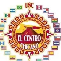 El Centro Chicano
