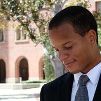 Application Deadline: USC Dream Dollars
