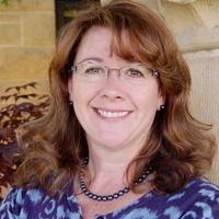 "Elaine Treharne: ""Momentary Presence and Manuscript Permanence in Digital Space"""