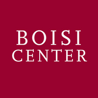 Boisi Center for Religion and American Public Life