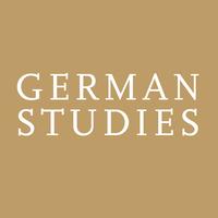 German Studies, Morrissey College of Arts and Sciences
