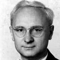 Heinz Bluhm Memorial Lecture Series