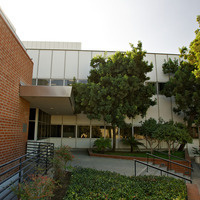 Center for the Health Professions Building (CHP)