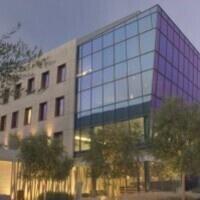 Institute for Creative Technologies (ICT)
