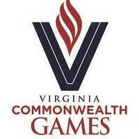Commonwealth Games Baseball All-Star Tournament