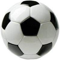 Jeff Alder Soccer Day Camp