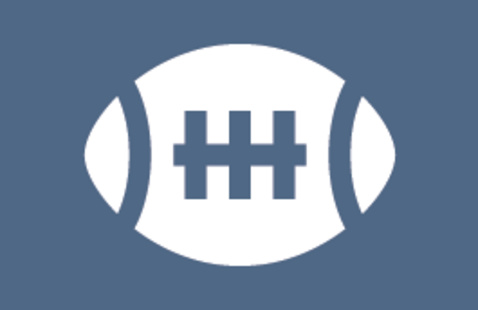 Football vs. Cal Lutheran