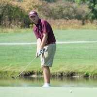 CANCELLED Colgate University Men's Golf at Rhode Island Invitational
