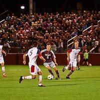 Intramural Soccer Mandatory Captain's Meeting/ Registration Deadline