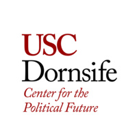 Center for the Political Future