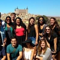 Study Abroad Walk-In Advising